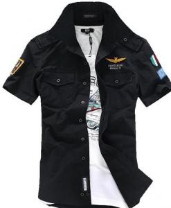 camisa imp1