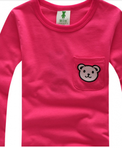 camisa infantil manga longa2