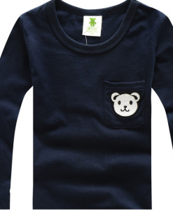 camisa infantil manga longa3